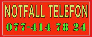 NotfallTelefonlogo