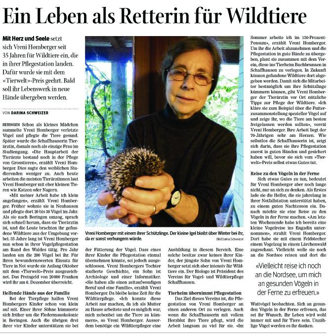 Schaffhauser-Nachrichten-Ausgabe-vom-15.10