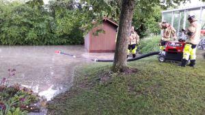 überschwemmung 2