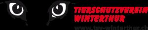 tierschutzverein winterthur