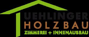 uehlinger-logo-cmyk